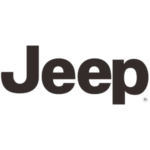 jeep-officina-rocca