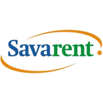 logo_savarent